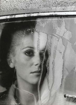 Catherine Deneuve (par Georges Pierre)