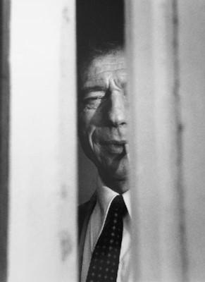 Yves Montant (par Georges Pierre)